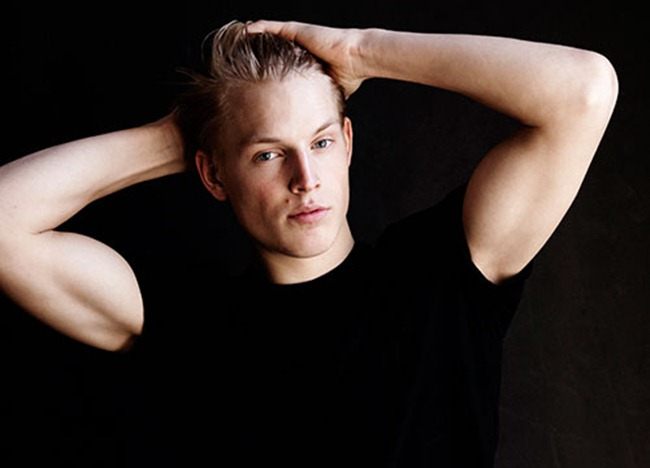 MASCULINE DOSAGE Thor Bulow by Greg Vaughan. www.imageamplified.com, Image Amplified (3)