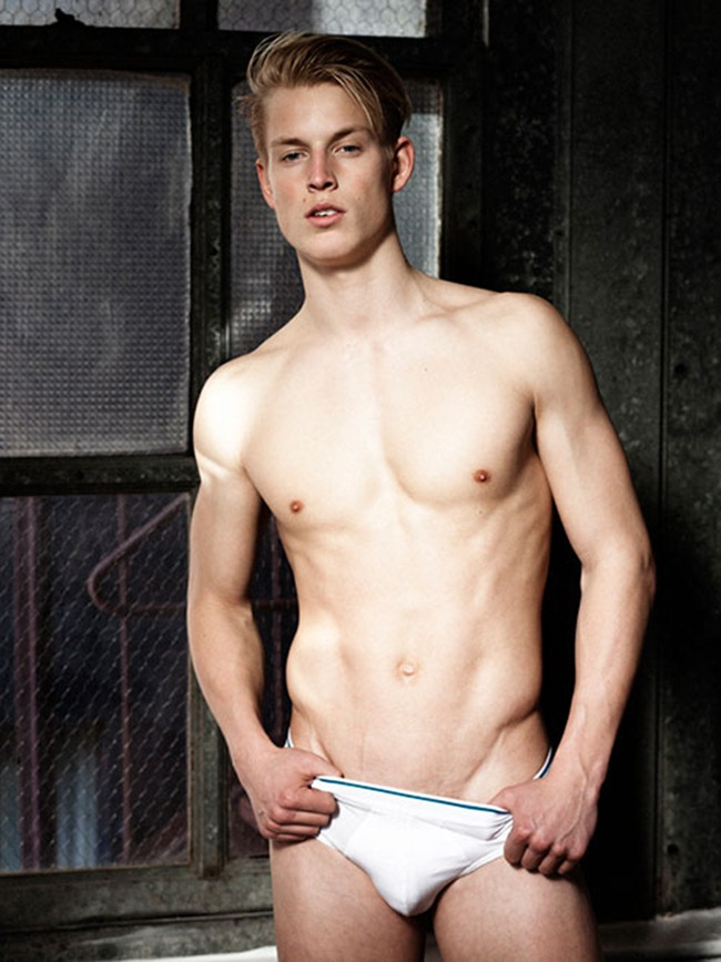 MASCULINE DOSAGE Thor Bulow by Greg Vaughan. www.imageamplified.com, Image Amplified (9)
