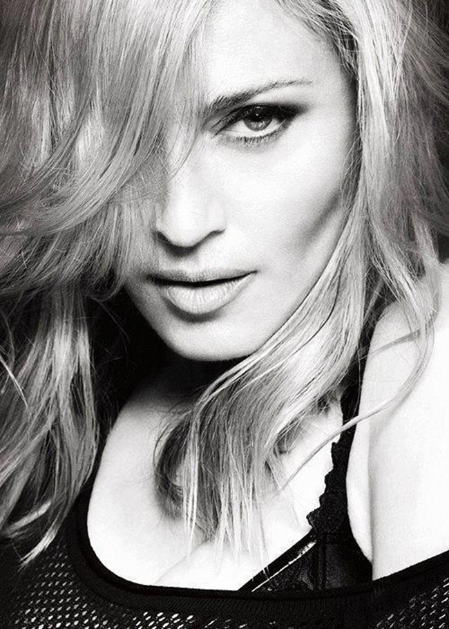 FEATURED PHOTOGRAPHERS Madonna for MDNA Album by Mert & Marcus. www.imageamplified.com, Image Amplified (2)