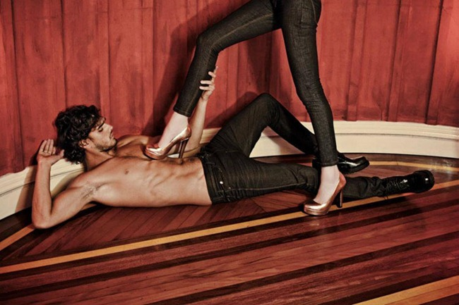 CAMPAIGN Marlon Teixeira & Aline Weber for Ellus Fall 2012. www.imageamplified.com, Image Amplified (4)