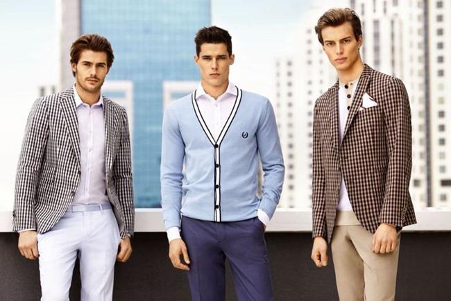 Mens Suit Shop 162 | Suit shop, Slim leg pants, Mens suits