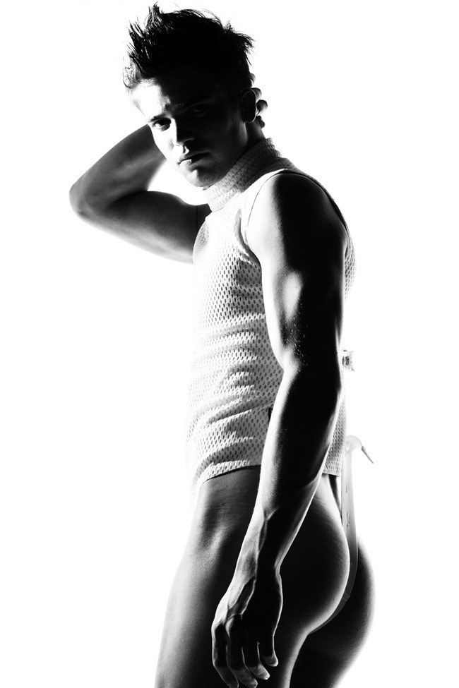 FEATURED MODEL River Viiperi by Arnaldo Anaya-Lucca. www.imageamplified.com, Image Amplified (2)
