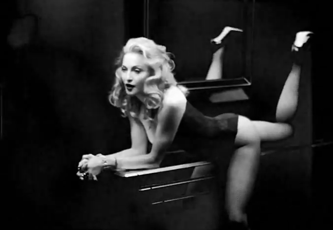 CAMPAIGN Truth or Dare by Madonna, Directed by Mert & Marcus. Spring 2012, www.imageamplified.com, Image Amplified (12)