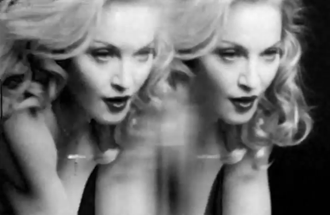 CAMPAIGN Truth or Dare by Madonna, Directed by Mert & Marcus. Spring 2012, www.imageamplified.com, Image Amplified (11)