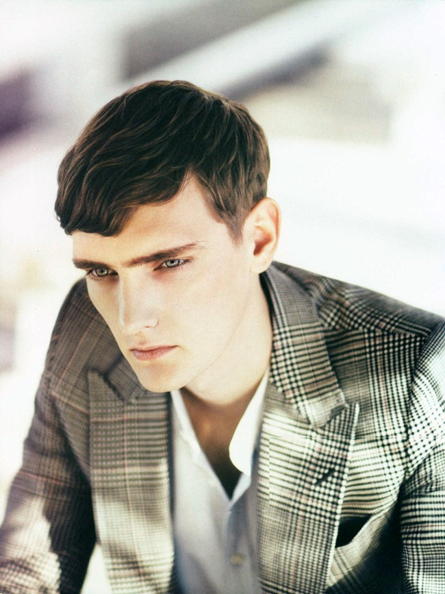 GQ STYLE AUSTRALIA Yannick Abrath by Laura Sciacovelli. Spring 2012, www.imageamplified.com, Image Amplified (11)