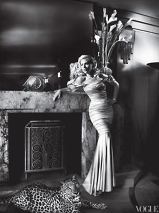 VOGUE MAGAZINE- Scarlett Johansson by Mario Testino. May 2012, www.imageamplified.com, Image Amplified (2)