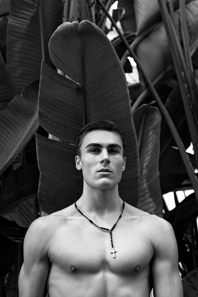 MASCULINE DOSAGE Christian Guidi by Gregory Prescott. www.imageamplified.com, Image Amplified (4)