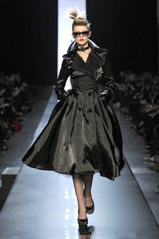WE ♥ JEAN PAUL GAULTIER Jean Paul Gaultier Spring 2011 Couture. www.imageamplified.com, Image Amplified (15)