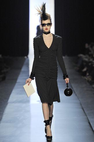 WE ♥ JEAN PAUL GAULTIER Jean Paul Gaultier Spring 2011 Couture. www.imageamplified.com, Image Amplified (17)