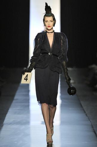 WE ♥ JEAN PAUL GAULTIER Jean Paul Gaultier Spring 2011 Couture. www.imageamplified.com, Image Amplified (18)
