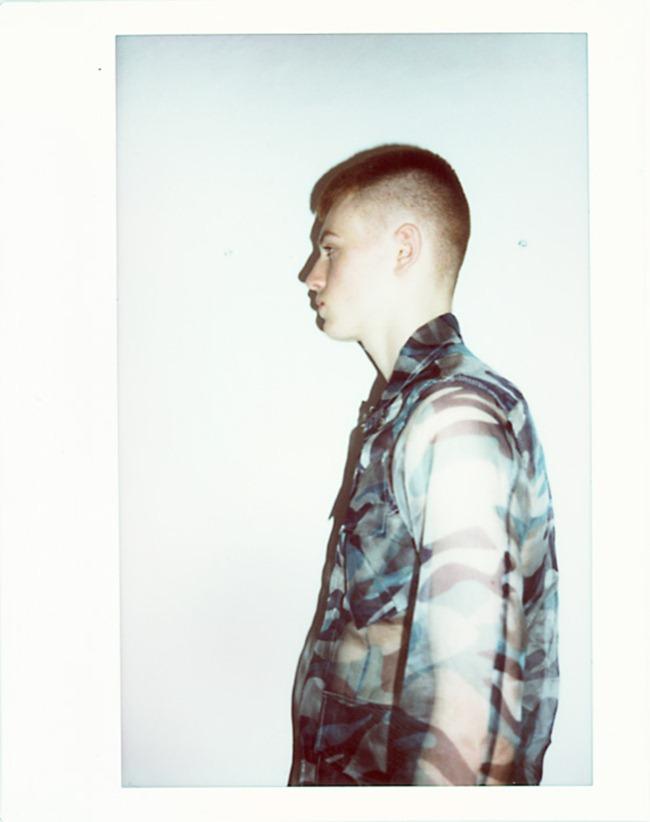 I LOVE FAKE Jake Shortall in John Lawrence Sullivan by Jolijn Snijders. Jordy Huinder, www.imageamplified.com, Image Amplified (2)