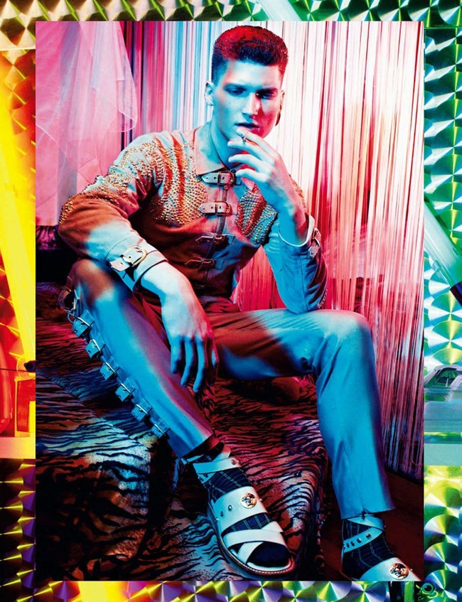 NUMERO HOMME CHINA Jakub Nowocien by Txema Yeste. Tim Lim, www.imageamplified.com, Image Amplified (7)