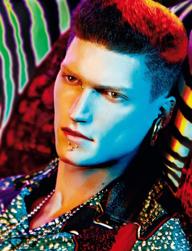 NUMERO HOMME CHINA Jakub Nowocien by Txema Yeste. Tim Lim, www.imageamplified.com, Image Amplified (8)