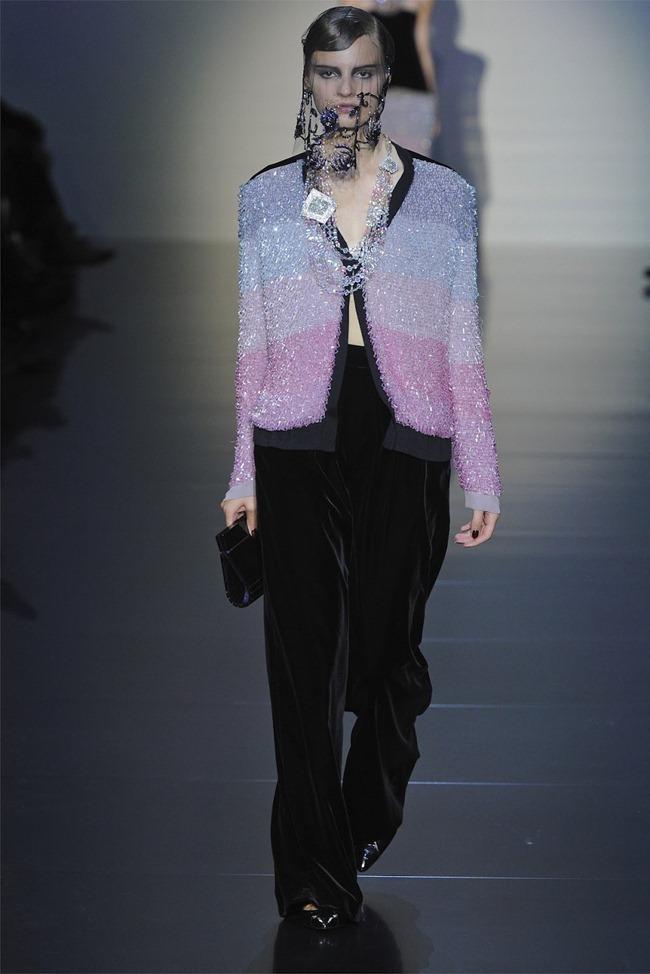 PARIS HAUTE COUTURE Giorgio Armani Privé Haute Couture Fall 2012. www.imageamplified.com, Image Amplified (22)