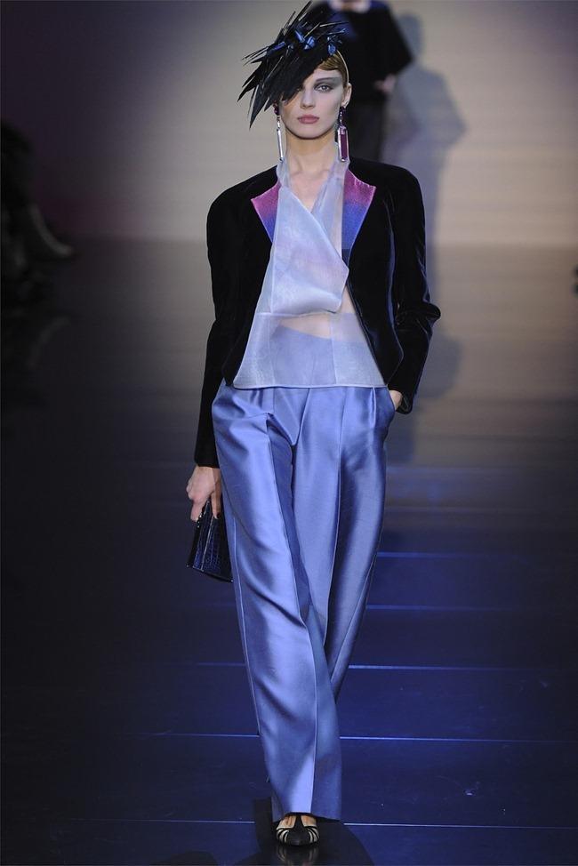PARIS HAUTE COUTURE Giorgio Armani Privé Haute Couture Fall 2012. www.imageamplified.com, Image Amplified (28)