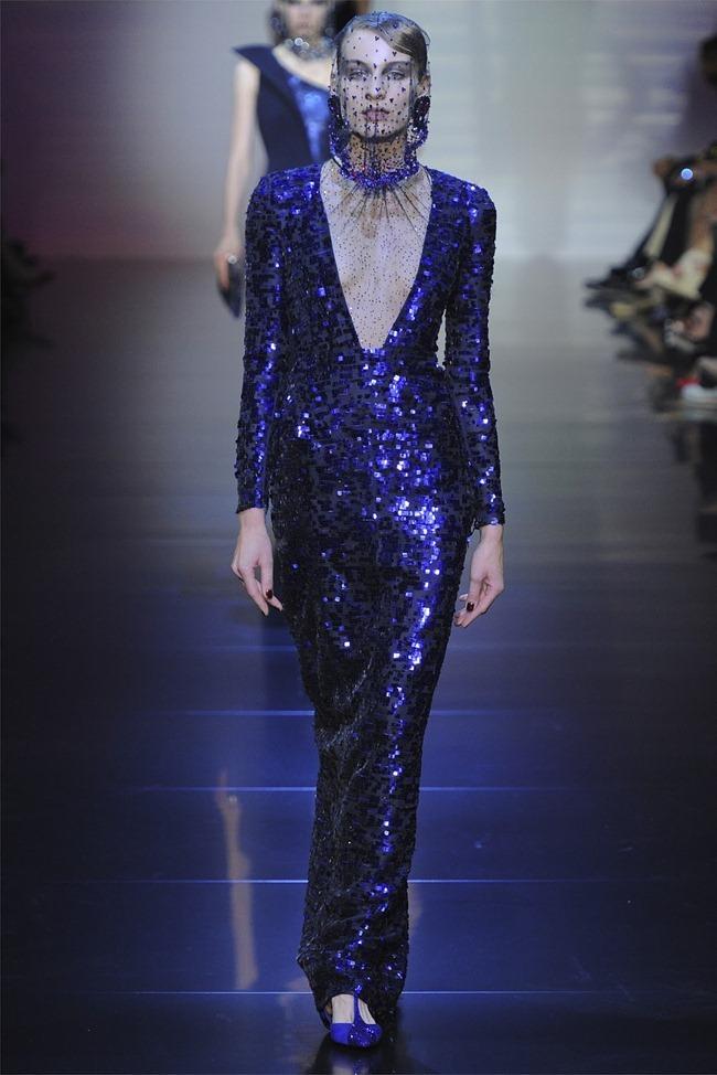 PARIS HAUTE COUTURE Giorgio Armani Privé Haute Couture Fall 2012. www.imageamplified.com, Image Amplified (37)