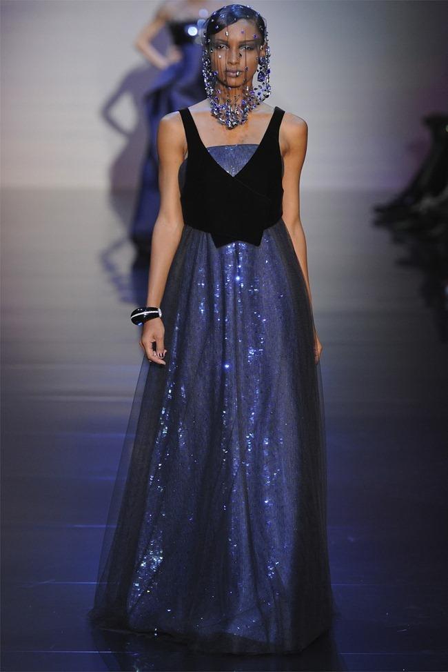PARIS HAUTE COUTURE Giorgio Armani Privé Haute Couture Fall 2012. www.imageamplified.com, Image Amplified (39)