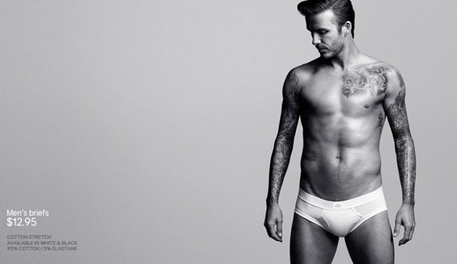 CAMPAIGN David Beckham for H&M's Bodywear Update 2012. www.imageamplified.com, Image Amplified (4)