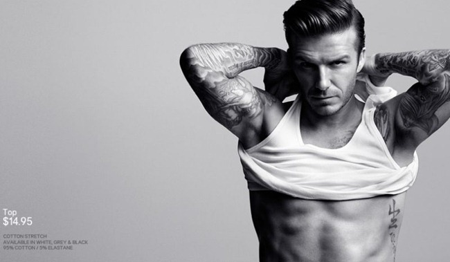 CAMPAIGN David Beckham for H&M's Bodywear Update 2012. www.imageamplified.com, Image Amplified (1)