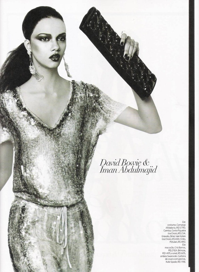 ELLE BRAZIL All We Need Is Love by Bob Wolfenson. Larissa Lucchese, June 2012, www.imageamplified.com, Image Amplified (9)