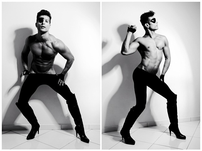 FEATURED MODEL Alexandre Belluno in Kazaky Style by Gustavo Paixao. www.imageamplified.com, Image Amplified (7)