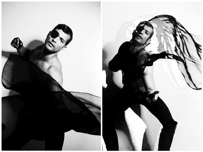 FEATURED MODEL Alexandre Belluno in Kazaky Style by Gustavo Paixao. www.imageamplified.com, Image Amplified (3)