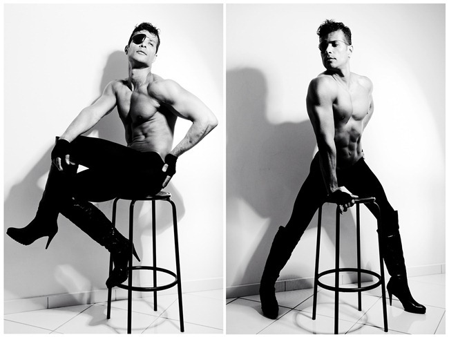 FEATURED MODEL Alexandre Belluno in Kazaky Style by Gustavo Paixao. www.imageamplified.com, Image Amplified (6)