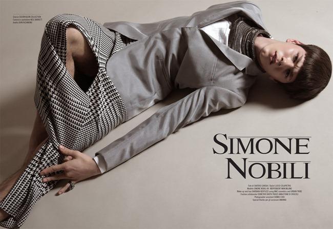 MAXIM ITALIA Simone Nobili by Saverio Cardia. Lucio Colapietro, www.imageamplified.com, Image Amplified (6)