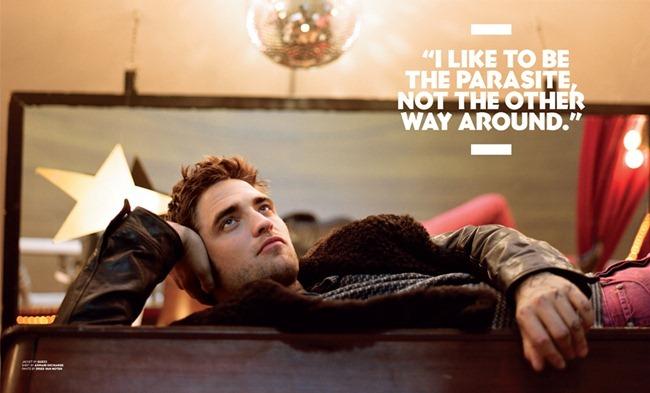 BLACKBOOK MAGAZINE Robert Pattinson by Autumn de Wilde. Christopher Campbell, September 2012, www.imageamplified.com, Image Amplified (4)