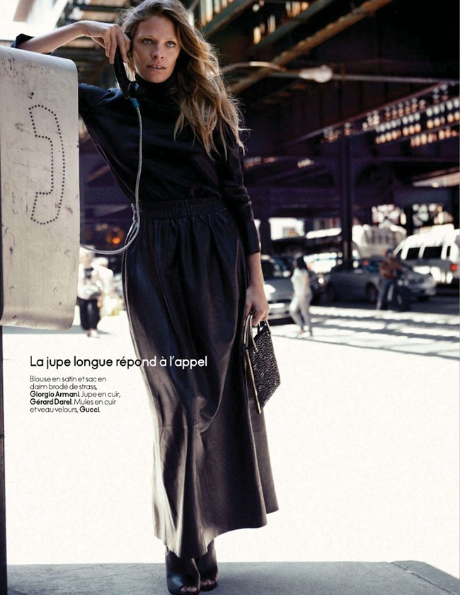 ELLE BELGIUM Tanga Moreau in L'hiver Sous Hautes Tendances by Jenny Gage & Tom Betterton. Benoit Bethume, September 2012, www.imageamplified.com, Image Amplified (21)