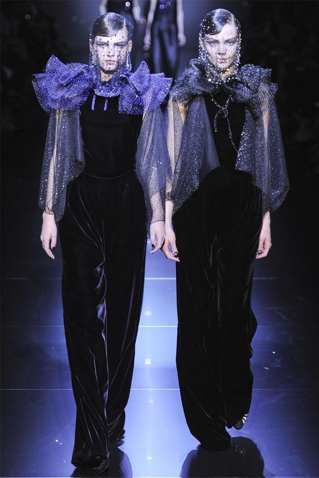PARIS HAUTE COUTURE Giorgio Armani Privé Haute Couture Fall 2012. www.imageamplified.com, Image Amplified (41)