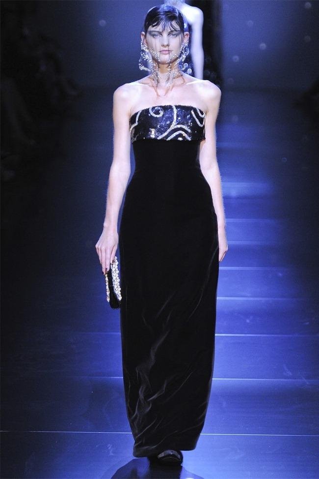PARIS HAUTE COUTURE Giorgio Armani Privé Haute Couture Fall 2012. www.imageamplified.com, Image Amplified (49)