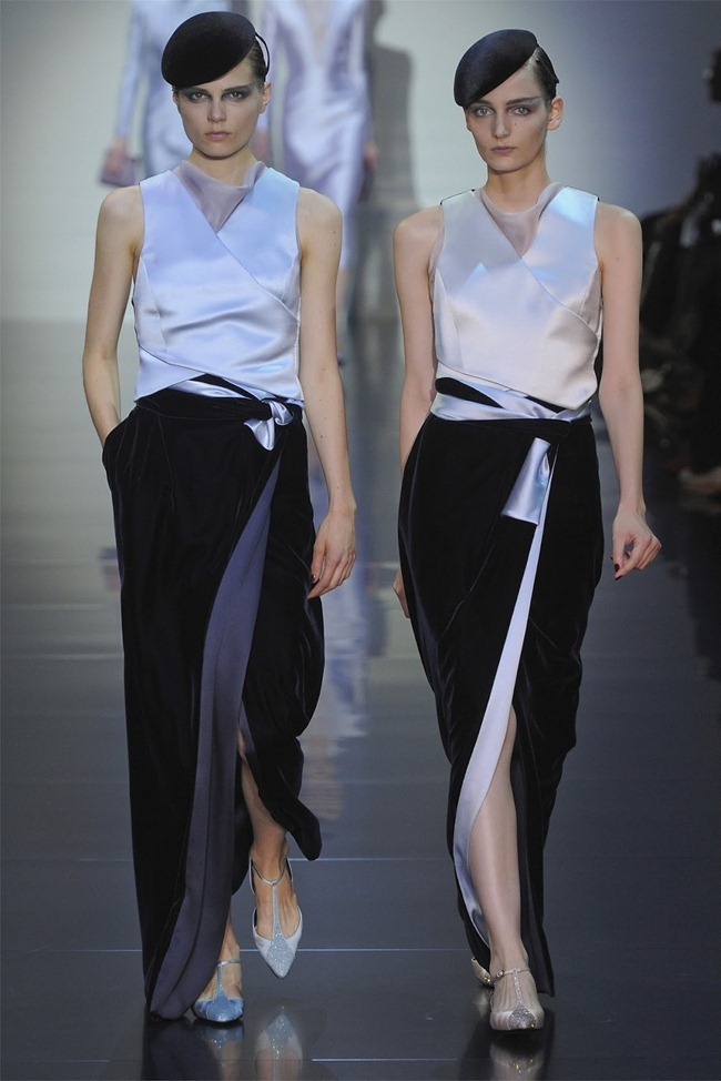 PARIS HAUTE COUTURE Giorgio Armani Privé Haute Couture Fall 2012. www.imageamplified.com, Image Amplified (13)