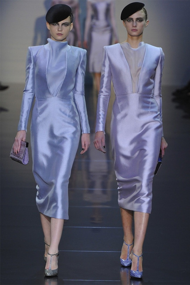 PARIS HAUTE COUTURE Giorgio Armani Privé Haute Couture Fall 2012. www.imageamplified.com, Image Amplified (14)