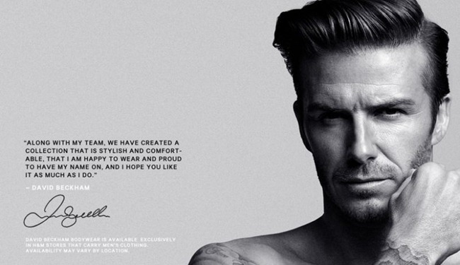 CAMPAIGN David Beckham for H&M's Bodywear Update 2012. www.imageamplified.com, Image Amplified (2)