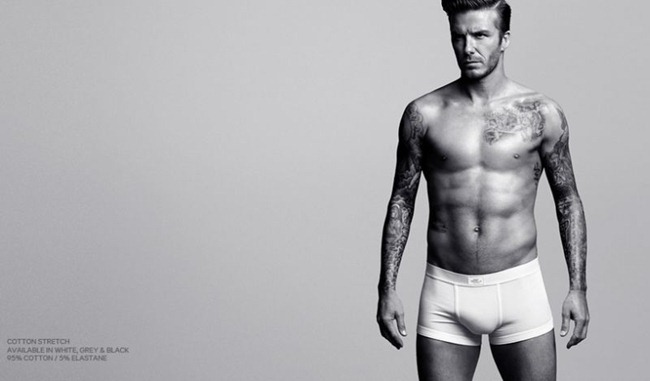 CAMPAIGN David Beckham for H&M's Bodywear Update 2012. www.imageamplified.com, Image Amplified (3)