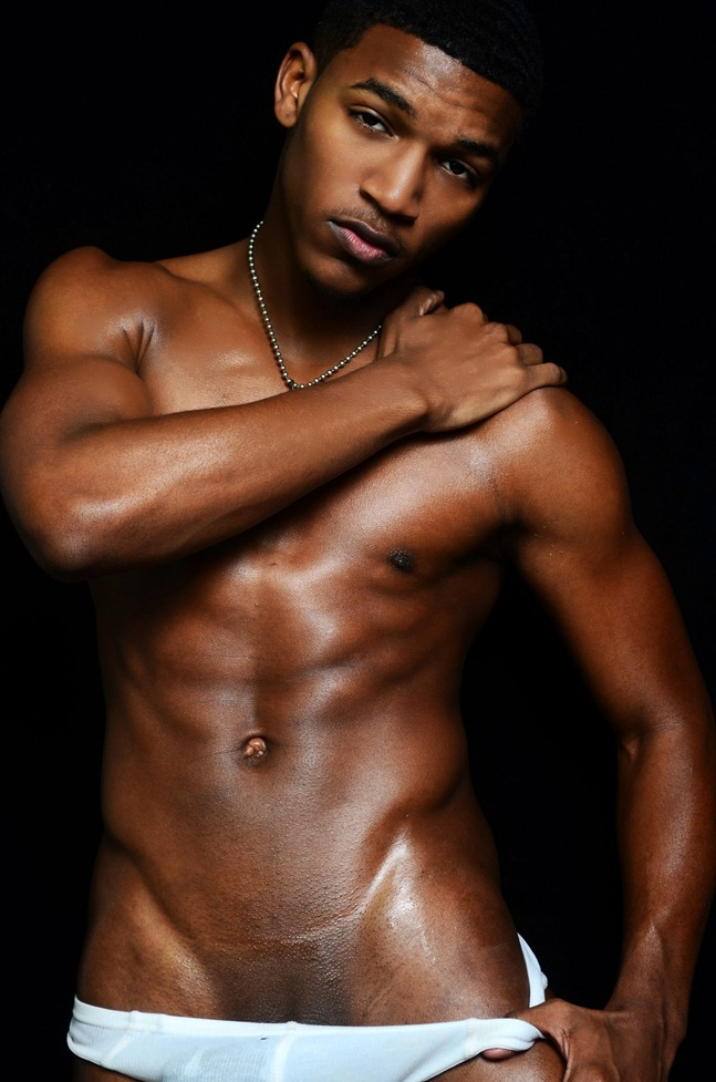 MASCULINE DOSAGE- Walter Redd in Sweat by Calvin Brockington. www.imageamplified.com, Image Amplified (5)