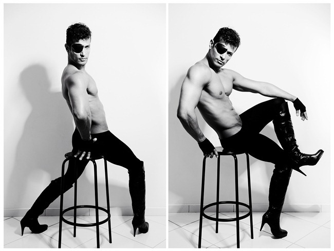 FEATURED MODEL Alexandre Belluno in Kazaky Style by Gustavo Paixao. www.imageamplified.com, Image Amplified (4)