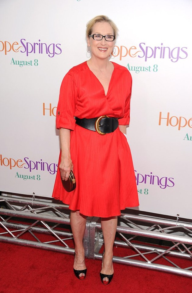 RED CARPET MOVIE PREMIERE Hope Springs World Premiere in New York City. www.imageamplified.com, Image Amplified (9)
