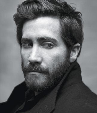 DETAILS MAGAZINE jake Gyllenhaal by Mark Seliger. September 2012, www.imageamplified.com, Image Amplified (2)