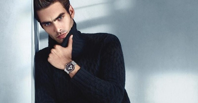 CAMPAIGN Jon Kortajarena for Kenneth Cole Fall 2012 by Sharif Hamza. Kate Lanphear, www.imageamplified.com, Image Amplified (4)