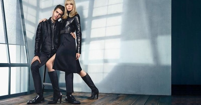 CAMPAIGN Jon Kortajarena for Kenneth Cole Fall 2012 by Sharif Hamza. Kate Lanphear, www.imageamplified.com, Image Amplified (2)