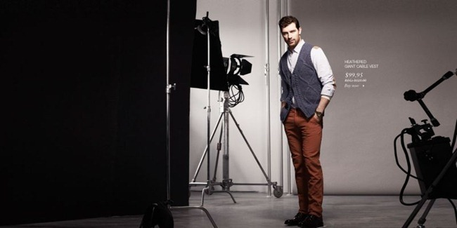 LOOKBOOK Cory Bond for Simons Fall 2012. www.imageamplified.com, Image Amplified (8)