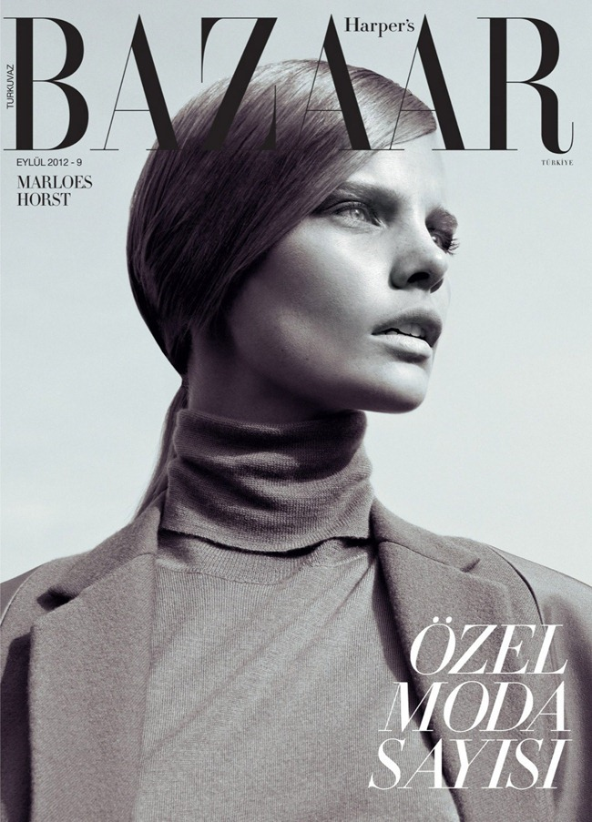HARPER'S BAZAAR TURKEY Marloes Horst in Hitting the Ground by Koray Birand. Mahizer Aytas, September 2012, www.imageamplified.com, Image Amplified (30)