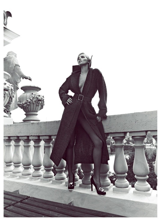 HARPER'S BAZAAR TURKEY Marloes Horst in Hitting the Ground by Koray Birand. Mahizer Aytas, September 2012, www.imageamplified.com, Image Amplified (26)