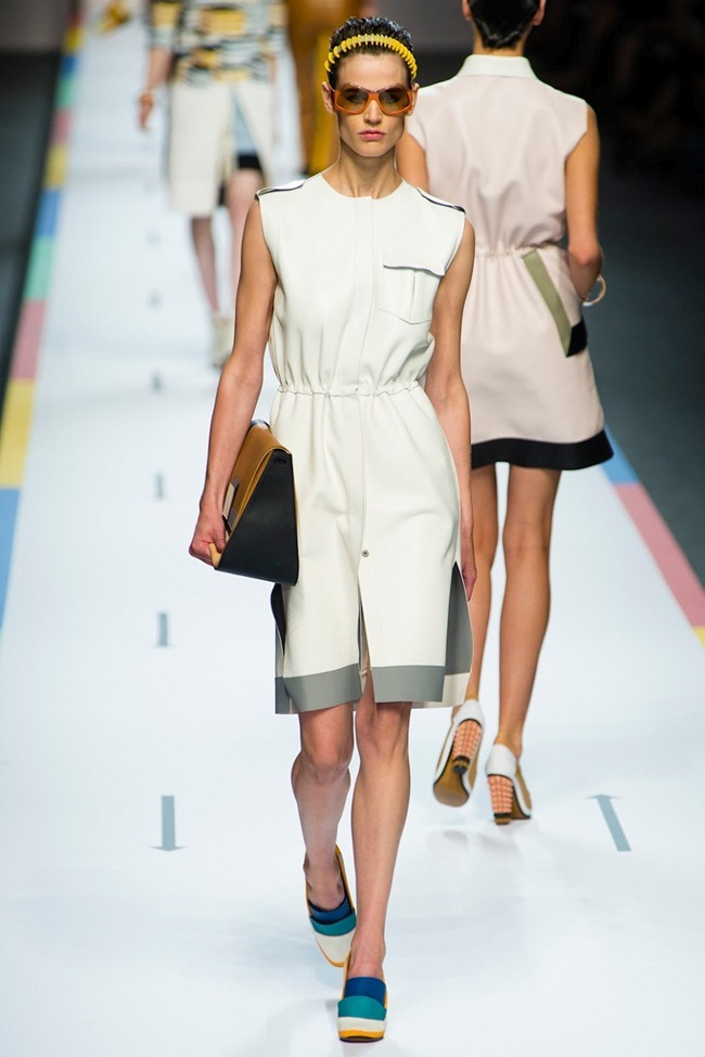 MILAN FASHION WEEK- Fendi Spring 2013. www.imageamplified.com, Image Amplified (5)