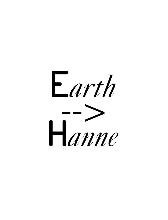 OYSTER MAGAZINE Hanne Gaby Odiele in EArth -- Hanne by Will Davidson. Stevie Dance, Fall 2012, www.imageamplified.com, Image Amplified (1)