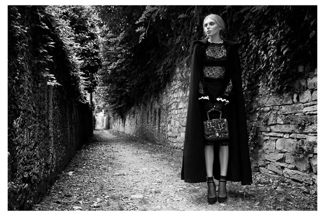 MARIE CLAIRE CZECH Jasmina in Amore Eterno by Dennison Bertram. Fall 2012, www.imageamplified.com, Image Amplified (3)