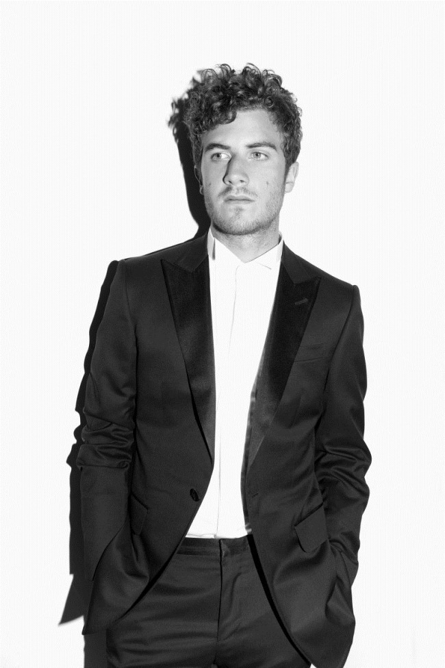 GQ TURKEY Nicolas Jaar for Ali Yavuz Ata. www.imageamplified.com, Image Amplified (1)