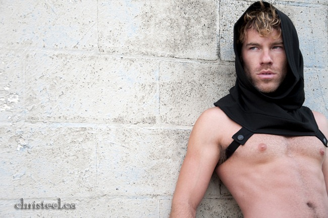 FEATURED MODEL Dustin Chase by Chris Teel. www.imageamplified.com, Image Amplified (7)